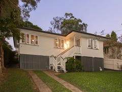 49 Wilgarning Street, Stafford Heights, Qld 4053