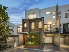 7/22-28 Best Street, Fitzroy North, Vic 3068
