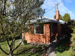 26b Gascoyne Street, Kings Meadows, Tas 7249