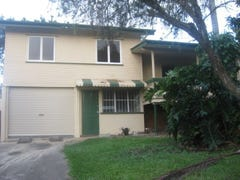 132 Crowley Street, Zillmere, Qld 4034