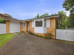 16/5 Oleander Parade, Caringbah, NSW 2229