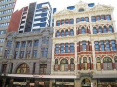 1313B, 268 Flinders Street, Melbourne, Vic 3000