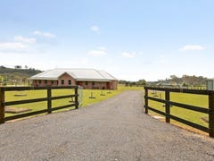 15 Calf Farm Road, Mount Hunter, NSW 2570