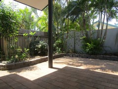 15/34 Sovereign Circuit, Coconut Grove, NT 0810