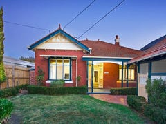 6 Inner Crescent, Brighton, Vic 3186