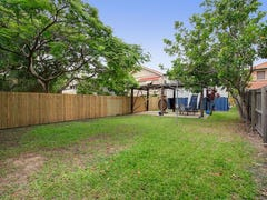 48 NUDGEE ROAD, Hamilton, Qld 4007