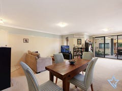 10/64-66 Albert Street, North Parramatta, NSW 2151