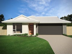 Lot 36 Northridge Estate, Parkhurst, Qld 4702