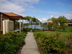 21/56 Biggs Ave, Beachmere, Qld 4510