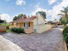 Unit 1,54 Corbel Street, Shelley, WA 6148