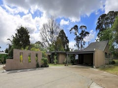350 Robinsons Road, Langwarrin South, Vic 3911