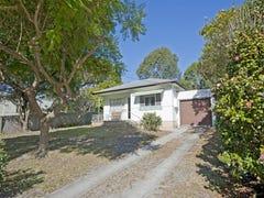 45 Melba Road, Woy Woy, NSW 2256