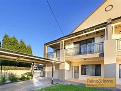 10 Harding Lane, Bexley, NSW 2207