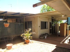 20 Paterson Street, Tennant Creek, NT 0860