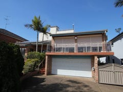 102 Greenacre Road, Connells Point, NSW 2221