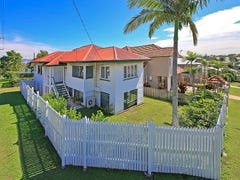 28 Martha street, Camp Hill, Qld 4152