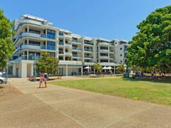 304B/59 Clarence Street, Port Macquarie, NSW 2444