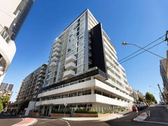 213/77 River Street, South Yarra, Vic 3141
