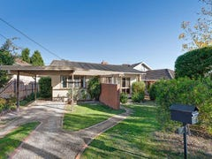 29 Packham Street, Box Hill North, Vic 3129
