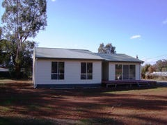34 - 36 Don Street, Marrar, NSW 2652
