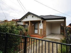 2/5 Wattle Road, Maidstone, Vic 3012