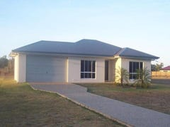 188 Hastie Road, Mareeba, Qld 4880