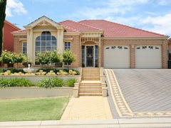 1 Seahaven Court, Gulfview Heights, SA 5096