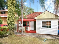 74 Bonds Rd, Peakhurst, NSW 2210