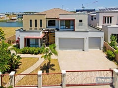 5 Middle Quay, Biggera Waters, Qld 4216