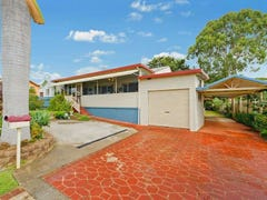 9 Hudson Avenue, Port Macquarie, NSW 2444