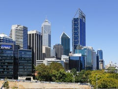 602/112 Mounts Bay Road, Perth, WA 6000