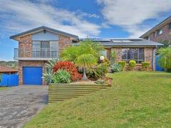 10 Bodalla Avenue, Port Macquarie, NSW 2444