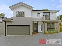 1/26-28 Kerrs Road, Castle Hill, NSW 2154