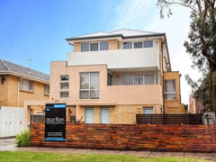 5/20 Bishop Street, Kingsville, Vic 3012