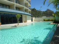 Unit 102,61a Dowling Street, Nelson Bay, NSW 2315
