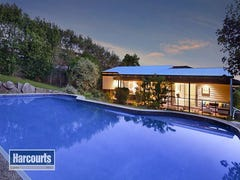 26 Cloghan Street, The Gap, Qld 4061