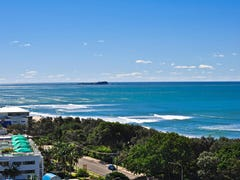U51 &#039;Elouera Towers&#039; 81 Sixth Avenue, Maroochydore, Qld 4558