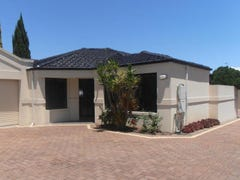1/55 Reynolds Road, Mount Pleasant, WA 6153