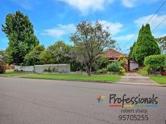 21 Tallawalla Street, Beverly Hills, NSW 2209