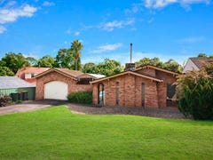 4 Talkook Place, Baulkham Hills, NSW 2153