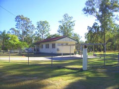 83 Vied Road, Pallara, Qld 4110