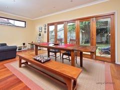 4 Bethel Street, Toongabbie, NSW 2146
