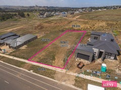 Lot 504 Grantham Drive, Highton, Vic 3216