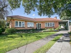 21 Gothic Road, Bellevue Heights, SA 5050
