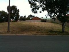 L63 Murray Heights, Cobram, Vic 3644