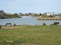 14 Providence Place, Hindmarsh Island, SA 5214