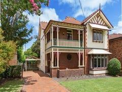 8 Devonshire Street, Chatswood, NSW 2067