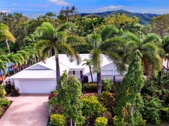 33 Yule Avenue, Clifton Beach, Qld 4879