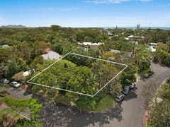 2 Marattia Place, Suffolk Park, NSW 2481