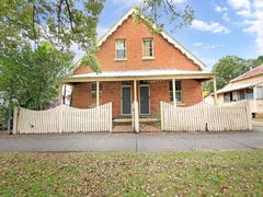 30 Villiers Street, Grafton, NSW 2460
